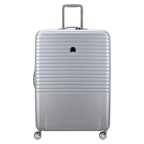چمدان دلسی مدل Caumartin