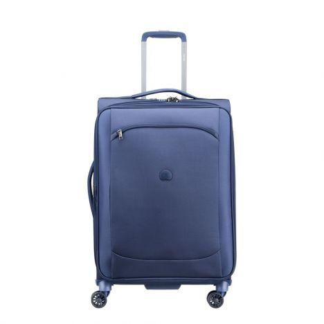 چمدان دلسی مدل Montmartre Air