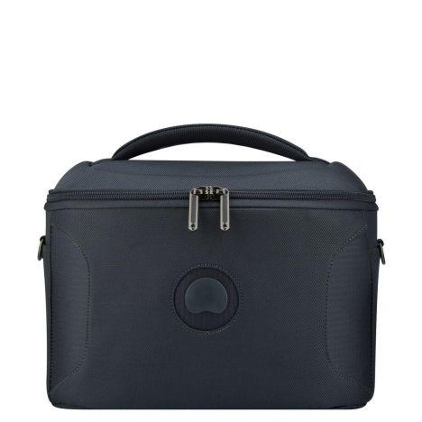 کیف آرایش دلسی مدل U_Lite classic 2
