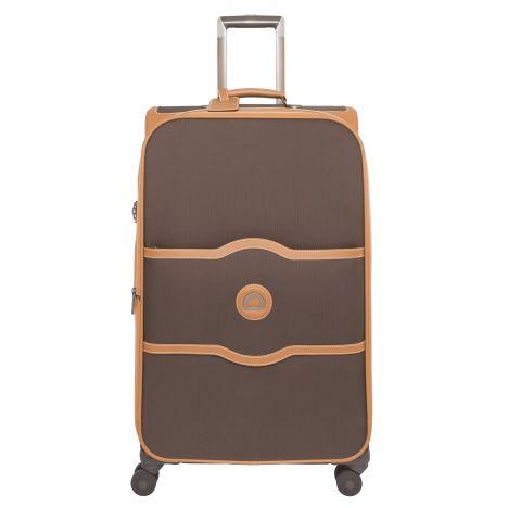 چمدان دلسی مدل +Chatelet Soft