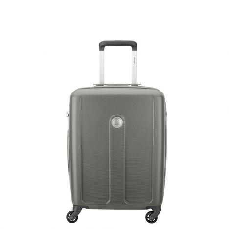 چمدان دلسی مدل planina