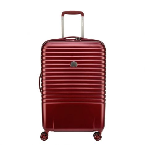 چمدان دلسی مدل CAUMARTIN PLUS