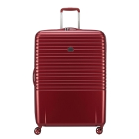 چمدان سه سایز دلسی مدل کامارتین پلاس
