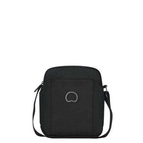 کیف دوشی دلسی مدل PICPUS