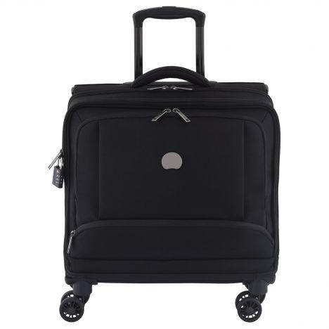 چمدان بیزینسی دلسی مدل Montmartre Pro