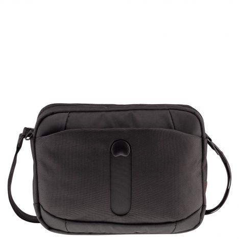 کیف دوشی مدل Bellecour