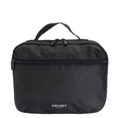 کیف تک تبله دلسی