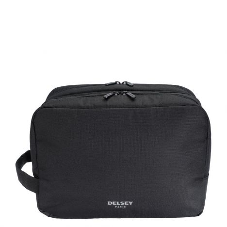 کیف دو تبله دلسی