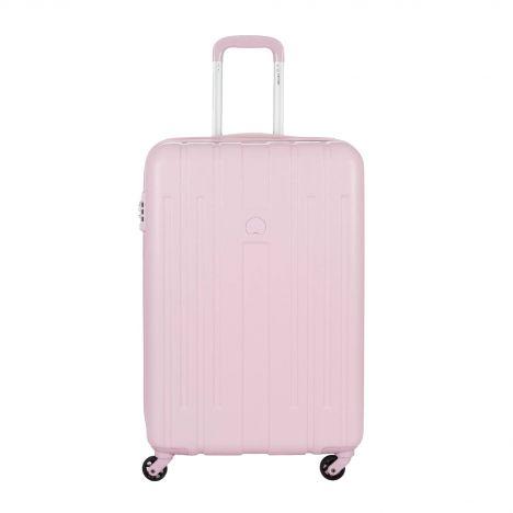 چمدان دلسی مدل Grasse