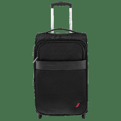 چمدان دلسی مدل Destination