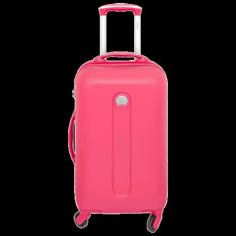 چمدان دلسی HELIUM CLASSIC
