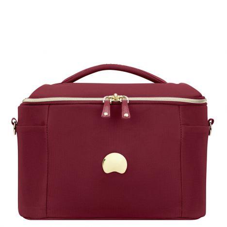 کیف آرایشی دلسی مدل Montrouge