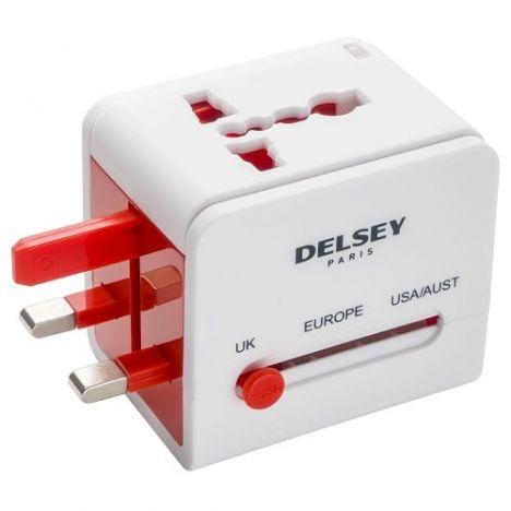 آداپتور USB دلسی