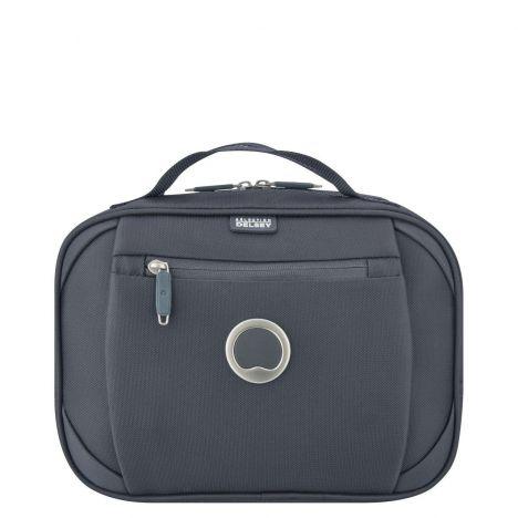 کیف دلسی مدل Rami