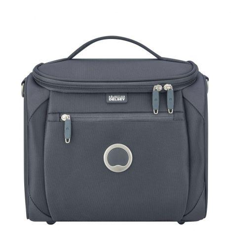 کیف آرایشی دلسی مدل Rami