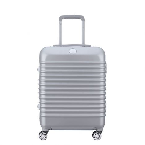 چمدان دلسی مدل Bastille Frame
