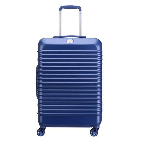 خرید چمدان دلسی