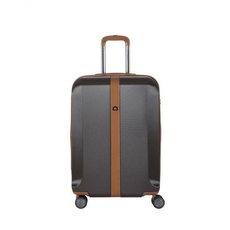 چمدان دلسی مدل Promenade