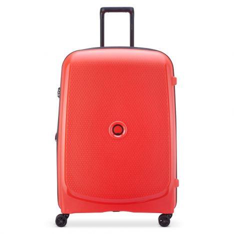 چمدان دلسی مدل بلمونت پلاس