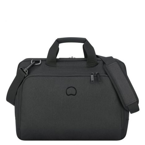 کیف لپ تاپ دلسی مدل Esplande