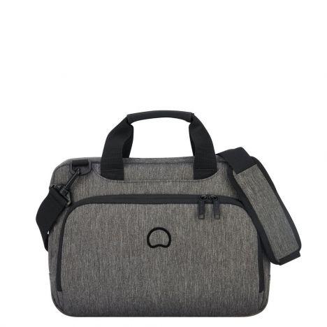 کیف لپ تاپ دلسی مدل ESPLANADE