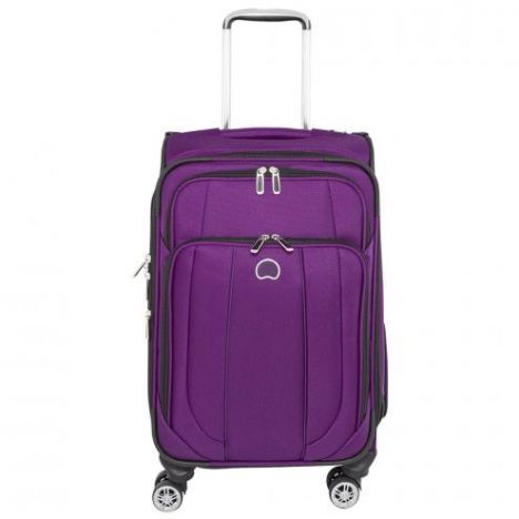 چمدان دلسی مدل Helium Cruise