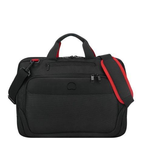 کیف لپ تاپ دلسی مدل PARVIS PLUS
