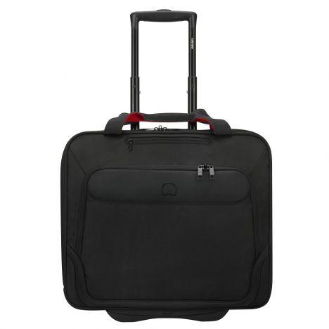 کیف خلبانی دلسی مدل PARVIS PLUS