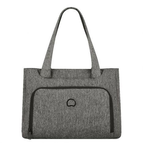 کیف دوشی دلسی مدل ESPLANADE