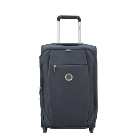 https://www.irandelsey.ir/upload/thumb1/product/delsey-suitcase-Rami-346872401-front-view.jpg