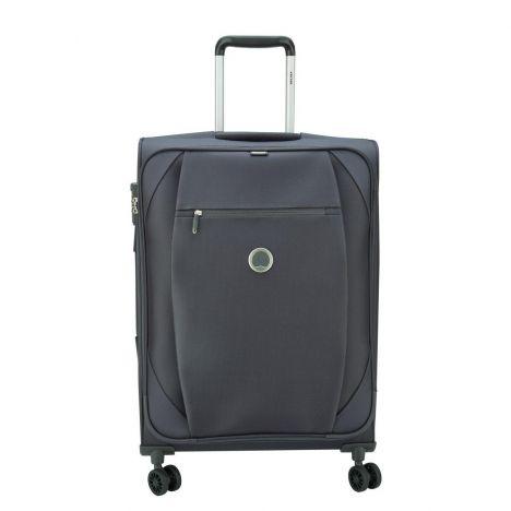 چمدان دلسی مدل Rami