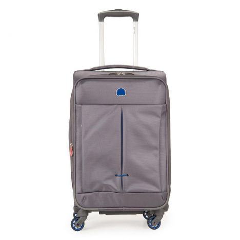 [عکس: delsey-suitcase-air-adventure-80511-1-(1)-min.jpg]