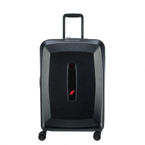 چمدان دلسی مدل Air france premium