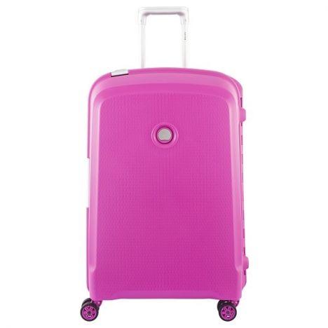 چمدان دلسی مدل Belfort Plus