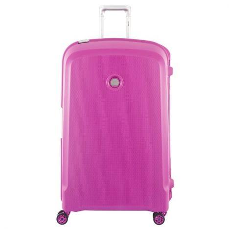 چمدان دلسی سایز متوسط مدل belfort