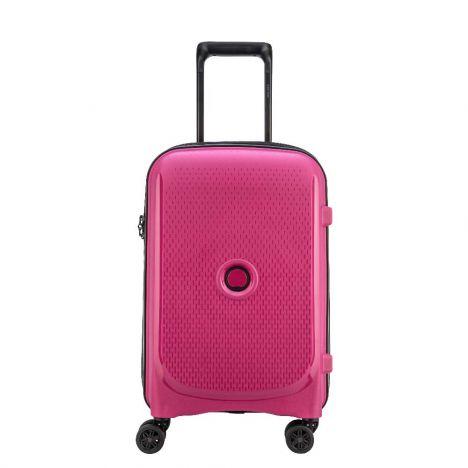 چمدان دلسی مدل BELMONT PLUS