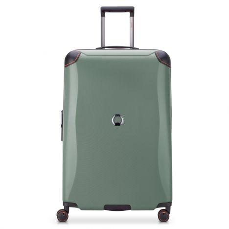 چمدان دلسی مدل CACTUS