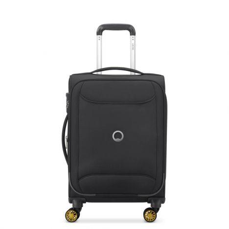 چمدان دلسی مدل CHARTREUSE