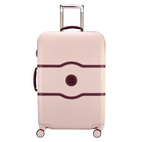 چمدان دلسی مدل +Chatelet Hard