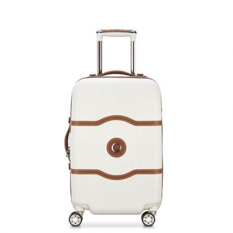 چمدان دلسی مدل CHATELET AIR