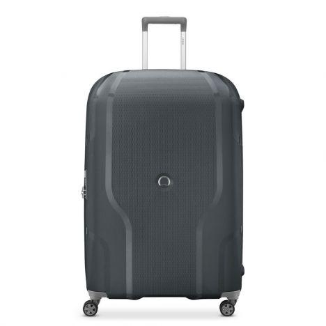 چمدان دلسی مدل CLAVEL