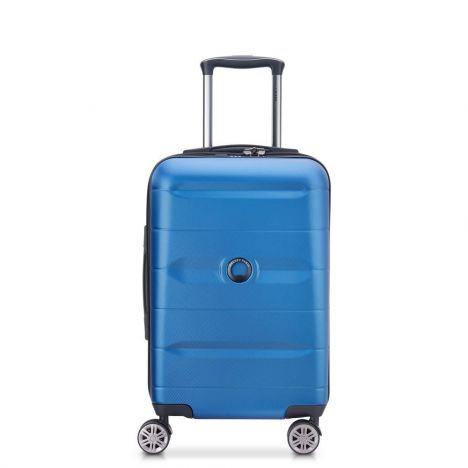 چمدان دلسی مدل COMETE PLUS