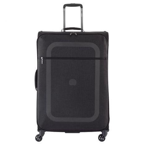 چمدان دلسی مدل Dauphine 2