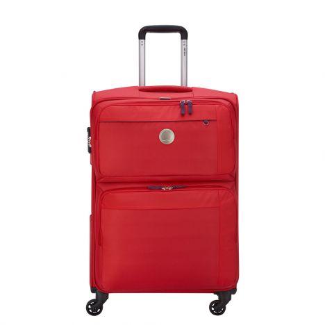 چمدان دلسی مدل Dorset