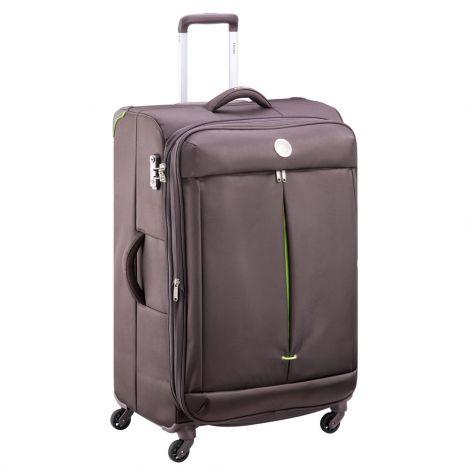 چمدان دلسی مدل FLIGHT LITE