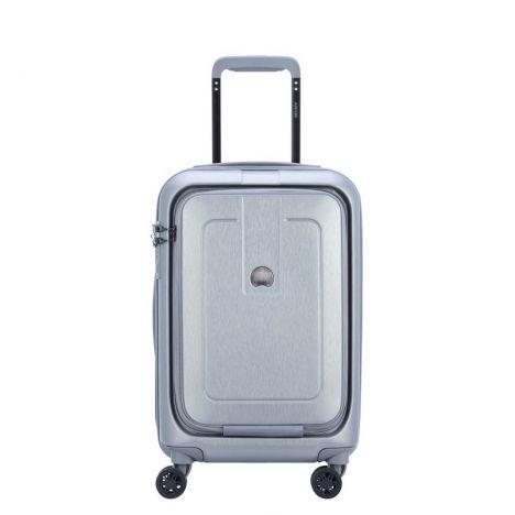 چمدان دلسی مدل Grenelle