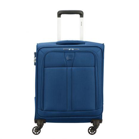 چمدان دلسی مدل Maloti