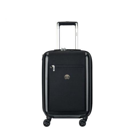 چمدان دلسی مدل Montmartre Pro Hard