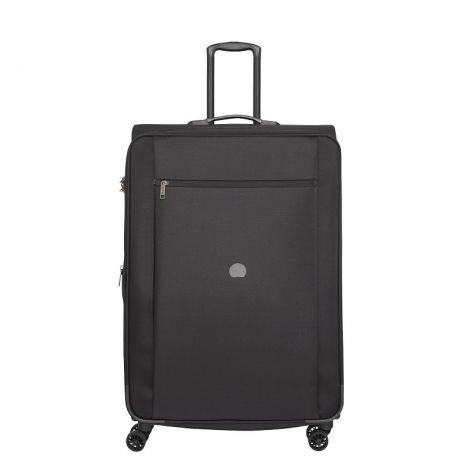 چمدان دلسی مدل Montmartre Pro