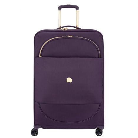 چمدان دلسی مدل Montrouge